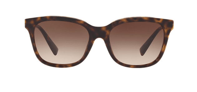 Best Black Friday deals - Valentino sunglasses