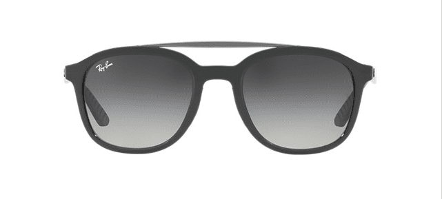 Best Black Friday Deals - Raybans
