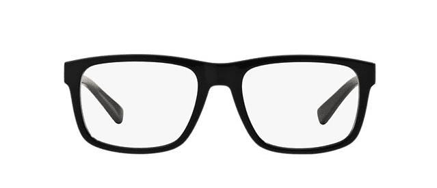 Best Black Friday deals - glasses