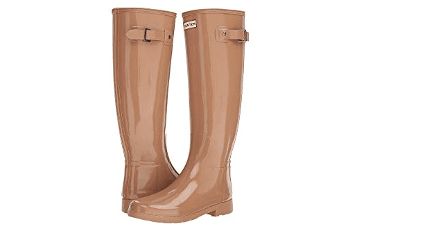 Best Cyber Monday Deals - Hunter Boots