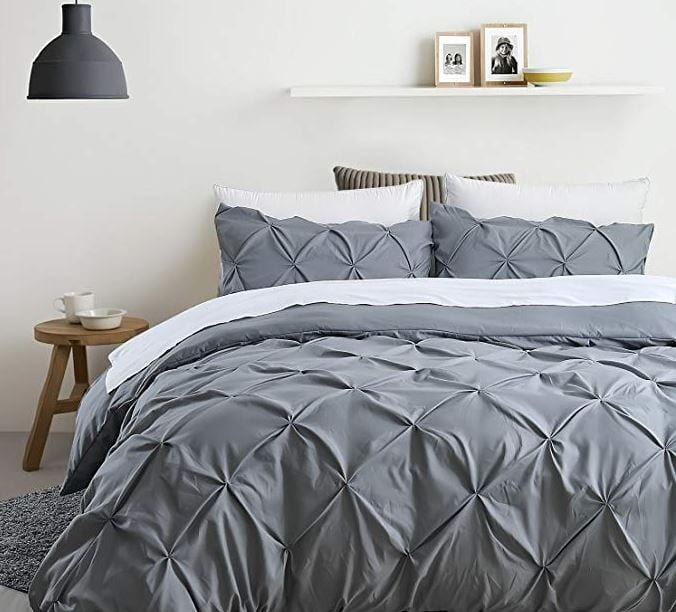 best rated duvet covers Ucharge