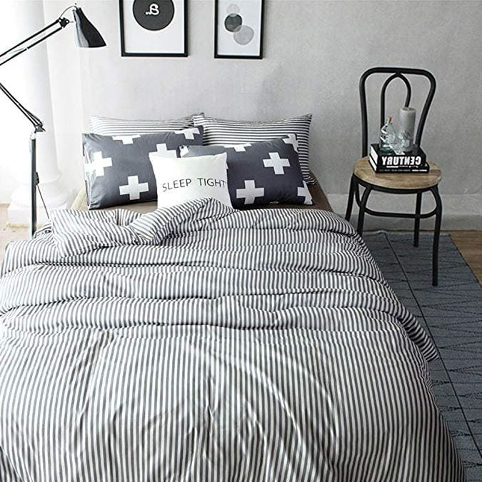 best rated duvet covers VM VOUGEMARKET