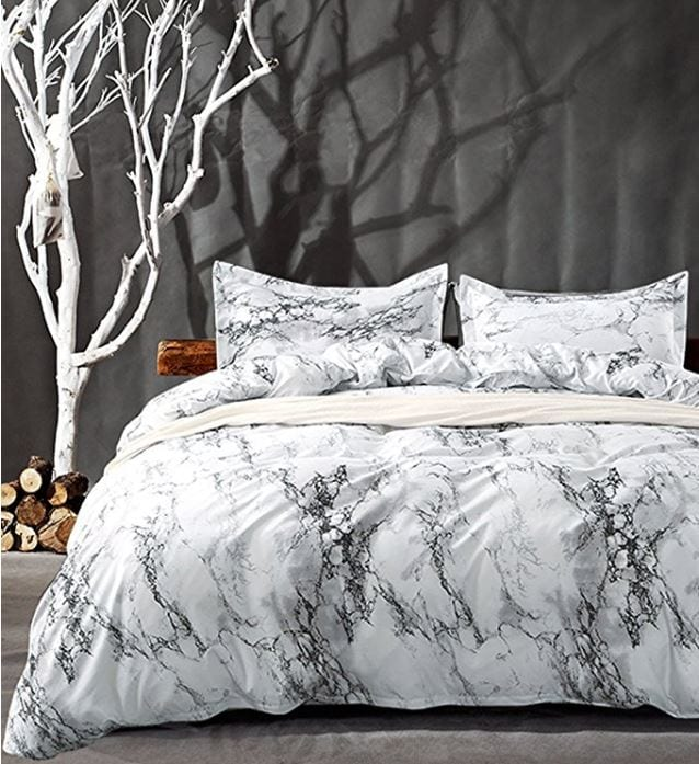 best rated duvet covers Queen Bedding