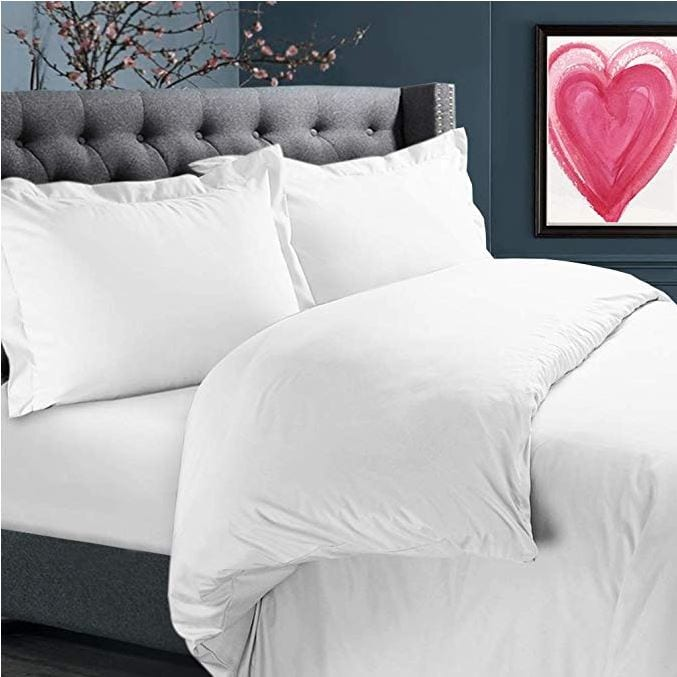 best rated duvet covers Nestl