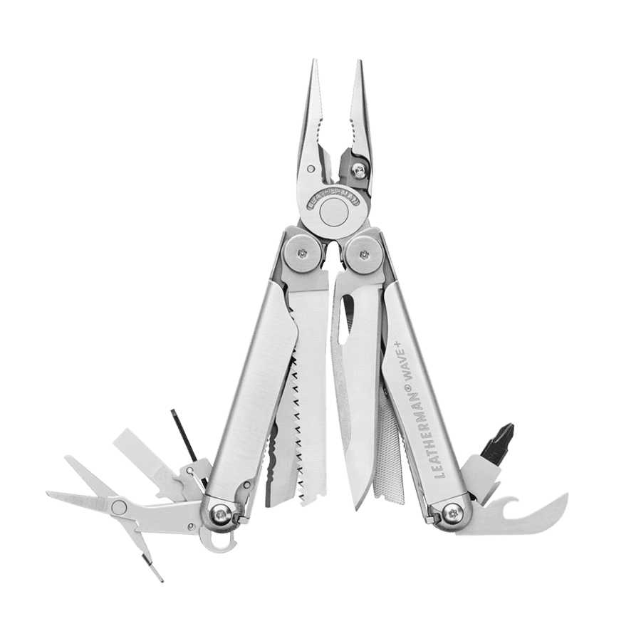 black friday deals for him leatherman pocket mutlitool