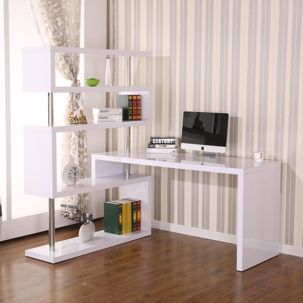 black friday deals for home white desk