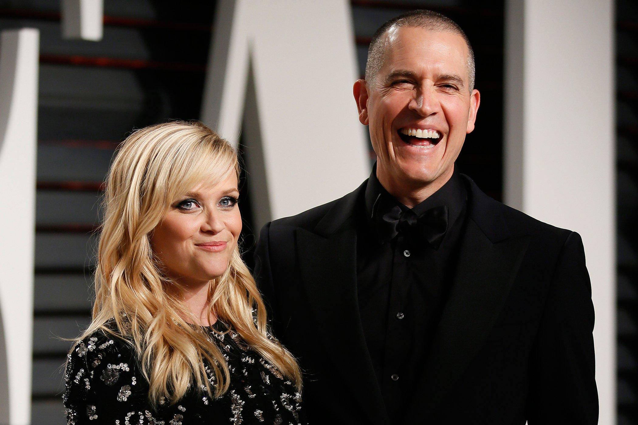 celebs who married their fans reese witherspoon jim toth