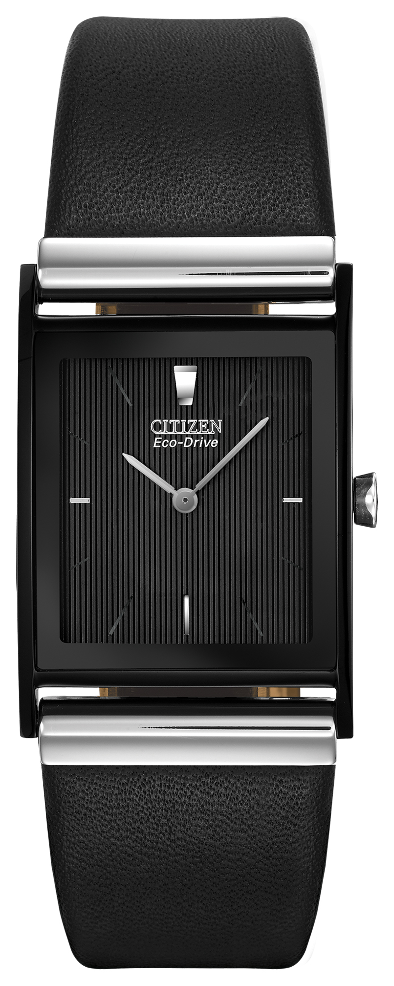 citizen axiom mens watch gift ideas for the holidays
