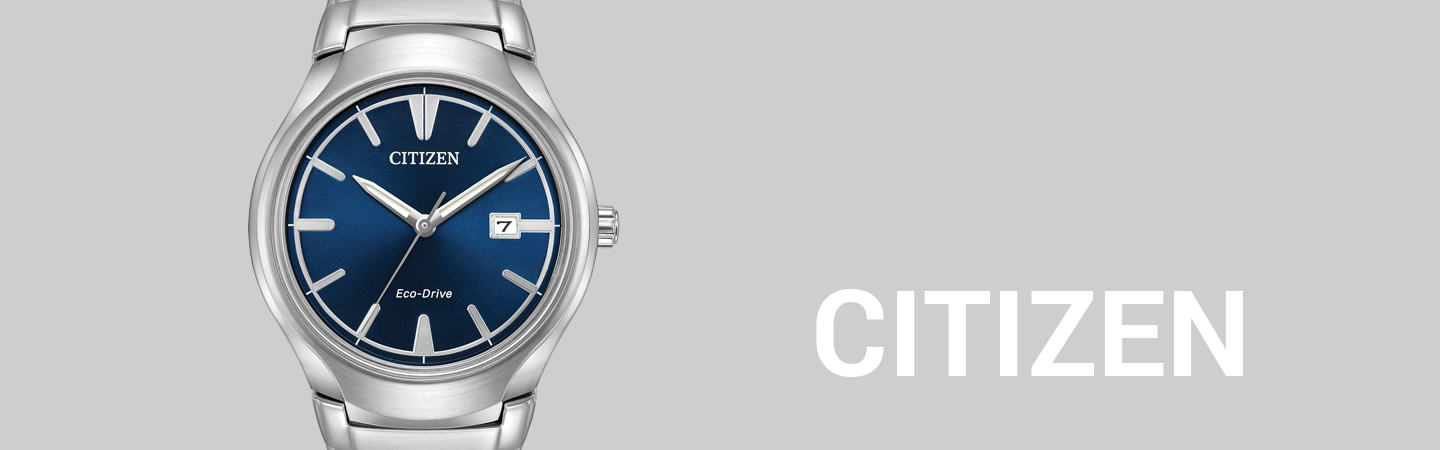 citizen mens watch gift guide