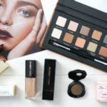 The Value of Full-Size Beauty Subscription Boxes