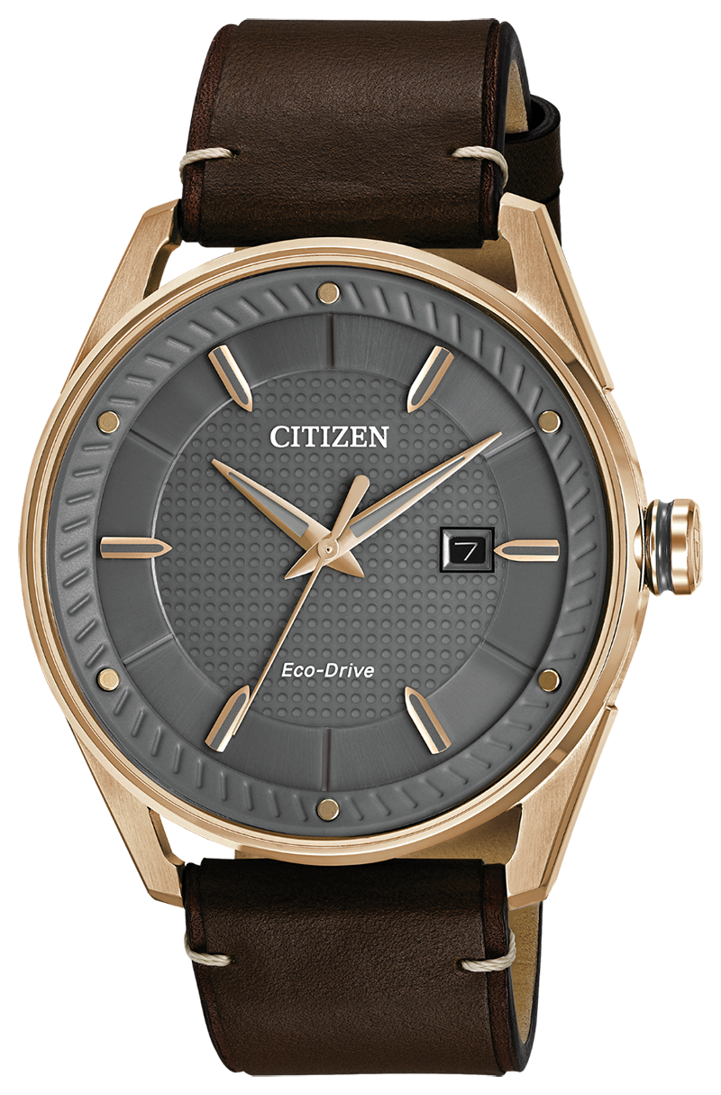 citizen mens watch gift ideas for the holidays