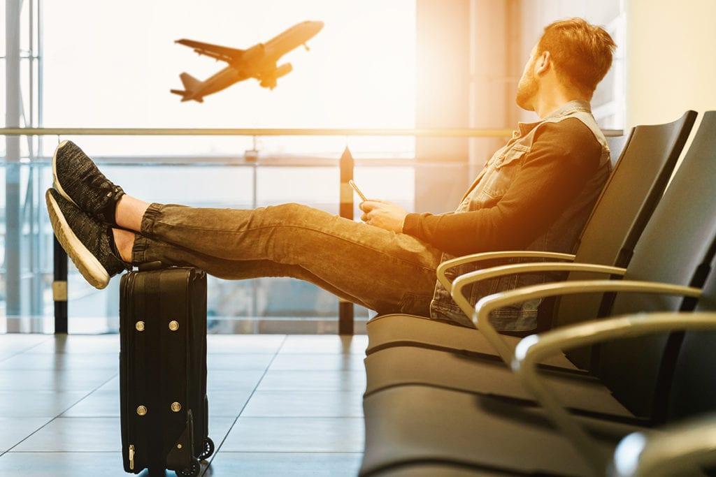 Dental Hygiene Travel Tips for Your Next Adventure