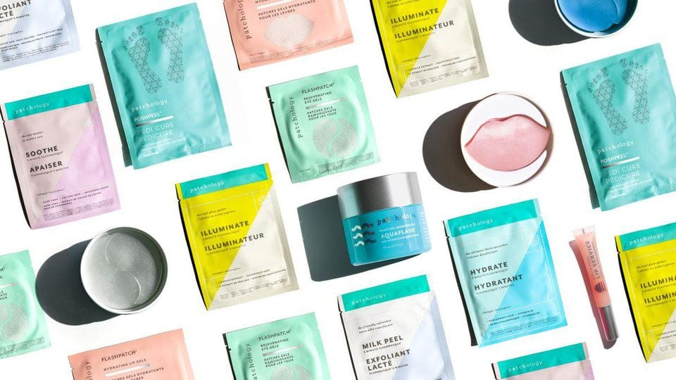 full size vs sample size beauty subscription boxes