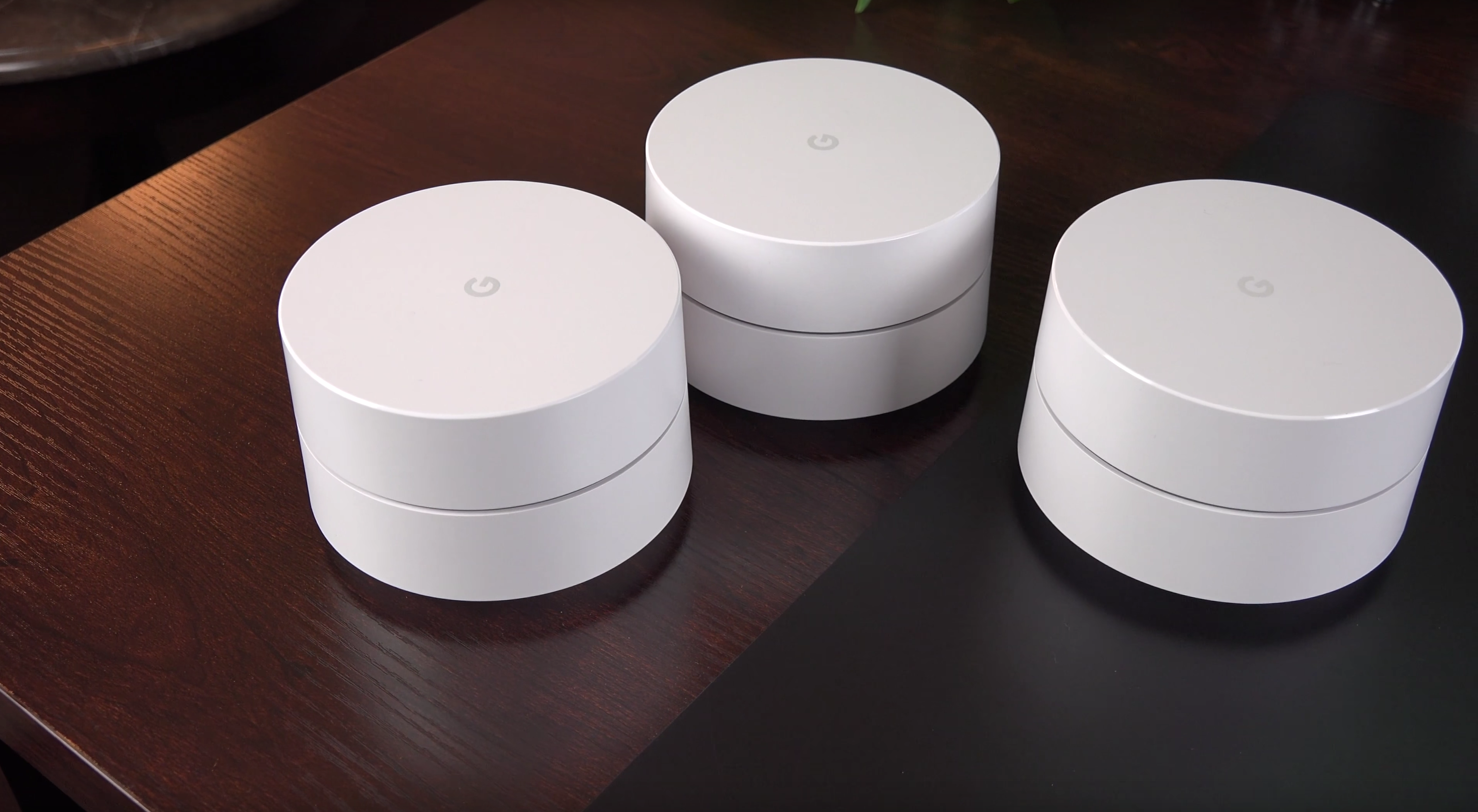 google wifi top 5 review