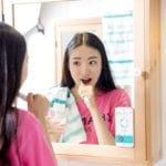 The Importance of Dental Health: What You Might Be Missing