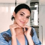 Makeup Tips and Tricks from Your Favorite Super Models