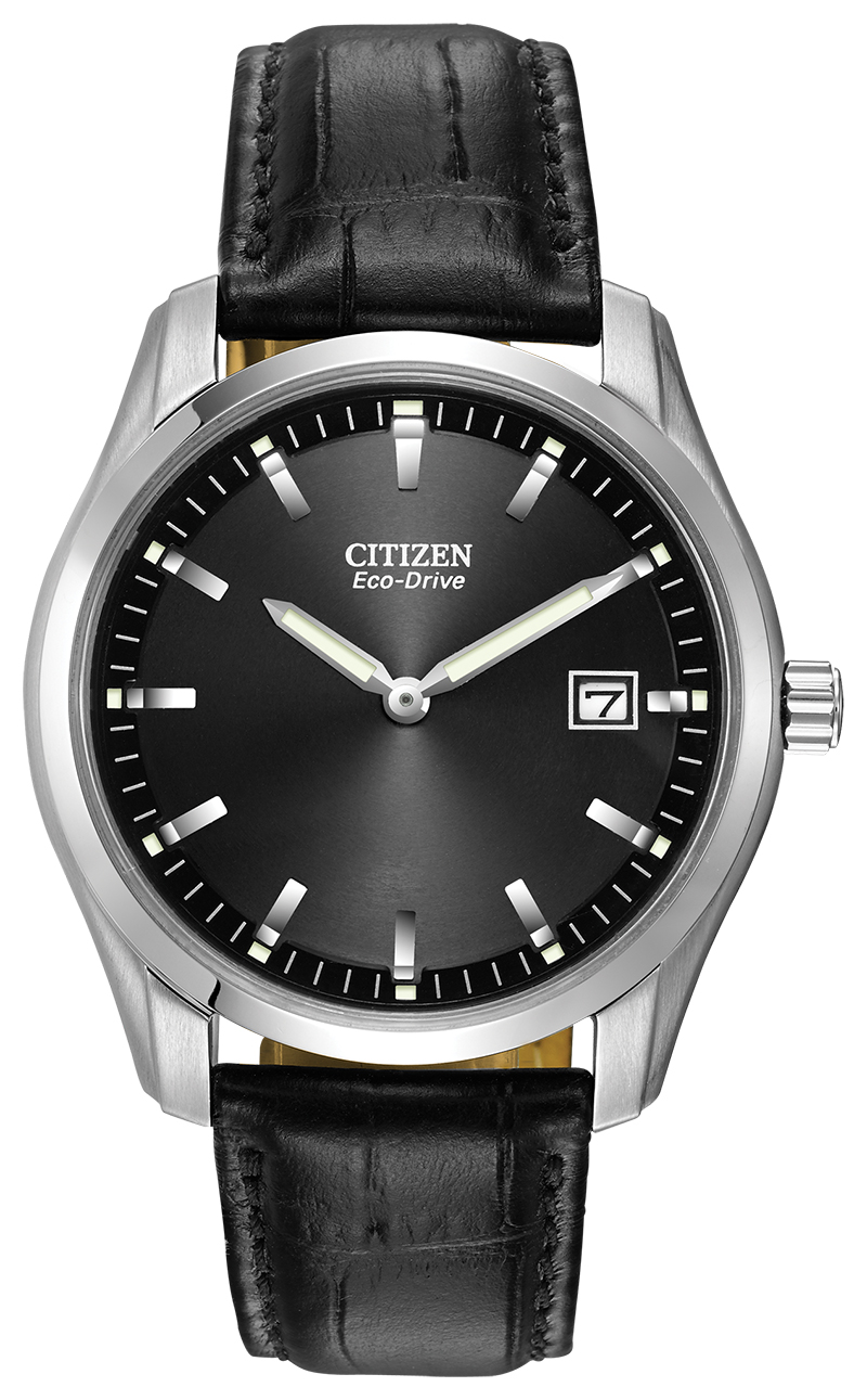 mens watch gift guide corso citizen