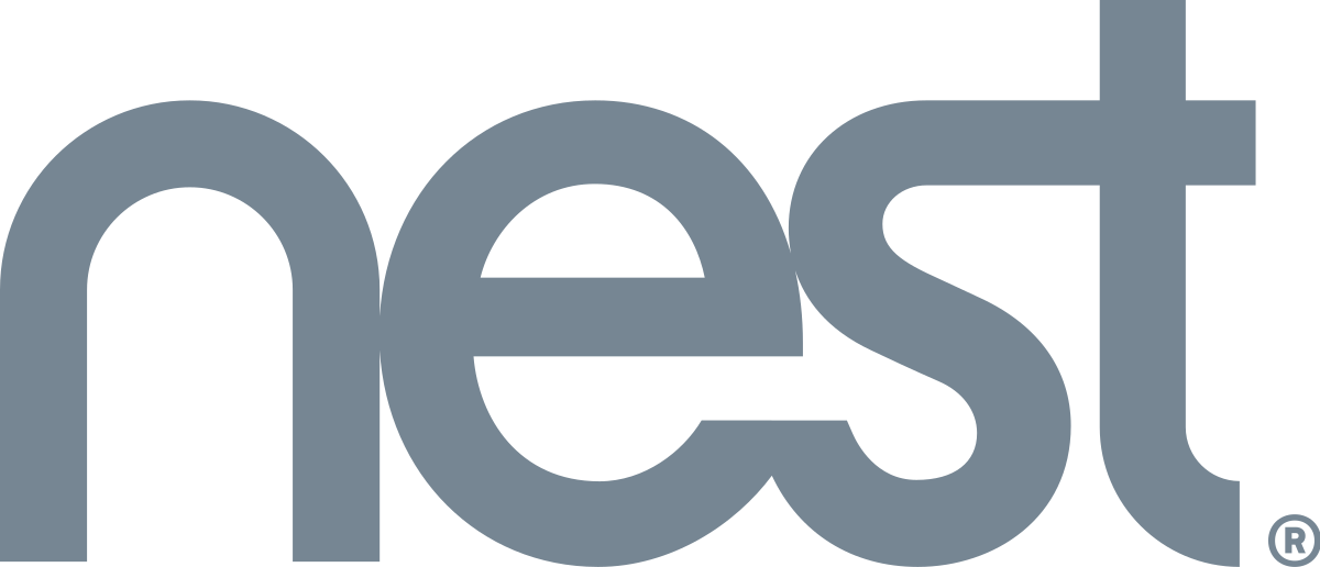 nest hello product logo