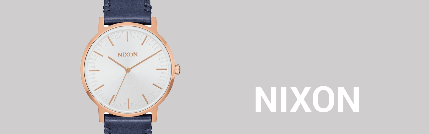 nixon mens watch gift guide