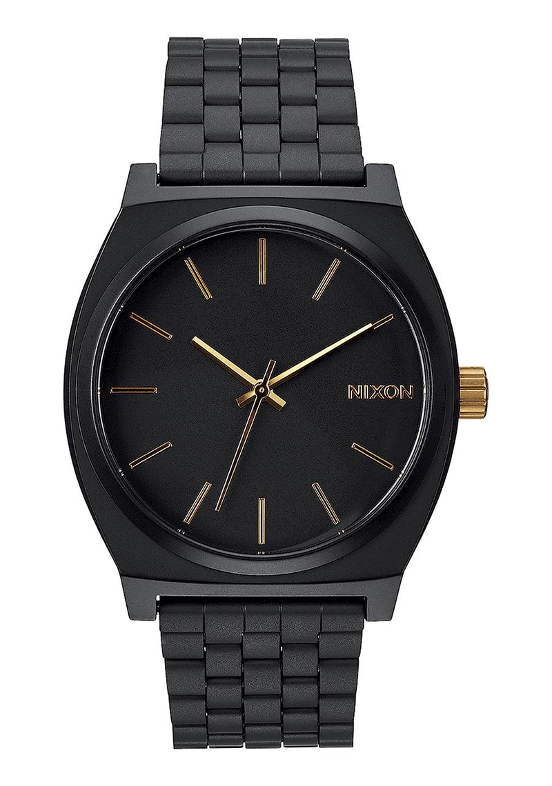 mens watch gift ideas for the holidays