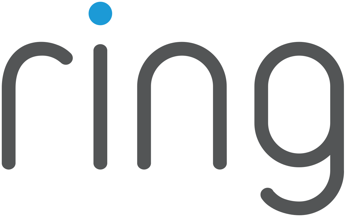 ring video doorbell pro logo