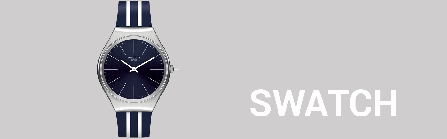 swatch mens watch gift ideas for the holidays