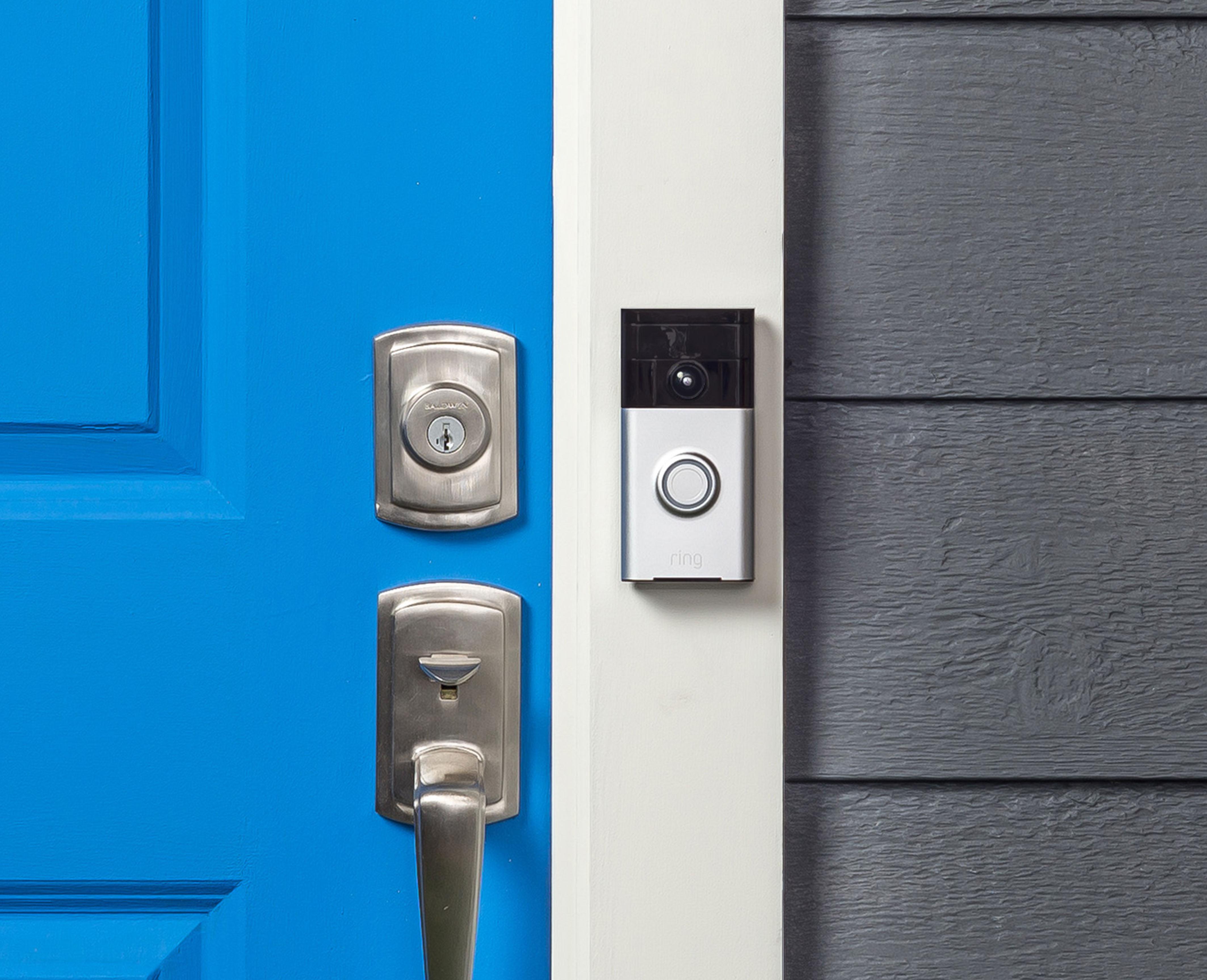 Video Doorbell Repair: How To Fix a Broken Video Doorbell