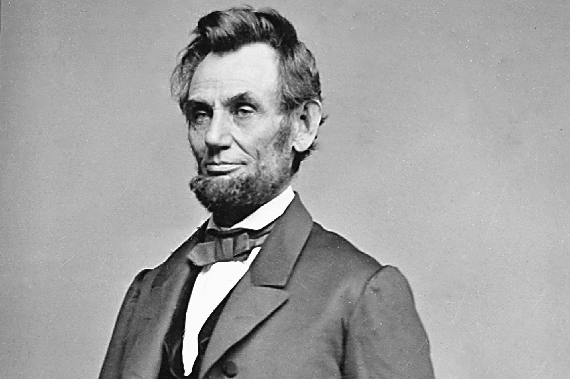 thanksgiving history facts abraham lincoln
