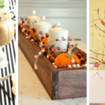 25 Best Thanksgiving Table Decor Ideas (And Where to Find Each Item)