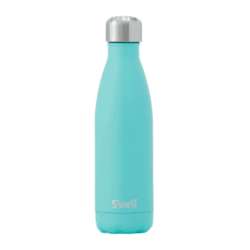 Travel Gift Guide: S'well water bottle