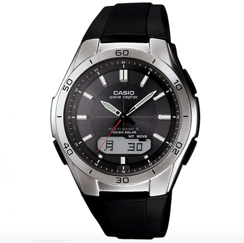 The best mens watch gift ideas for the holudays