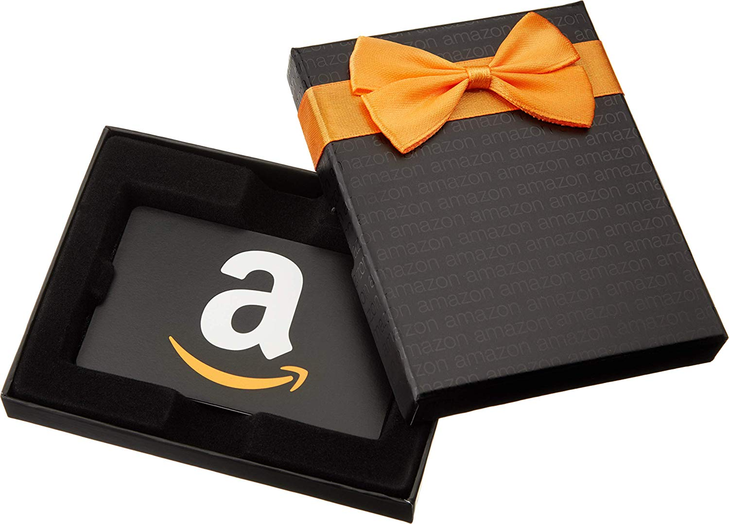 gift dad an amazon gift card