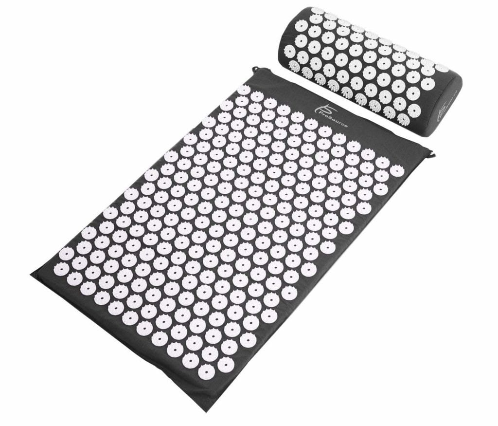 acupressure mat gift for dad
