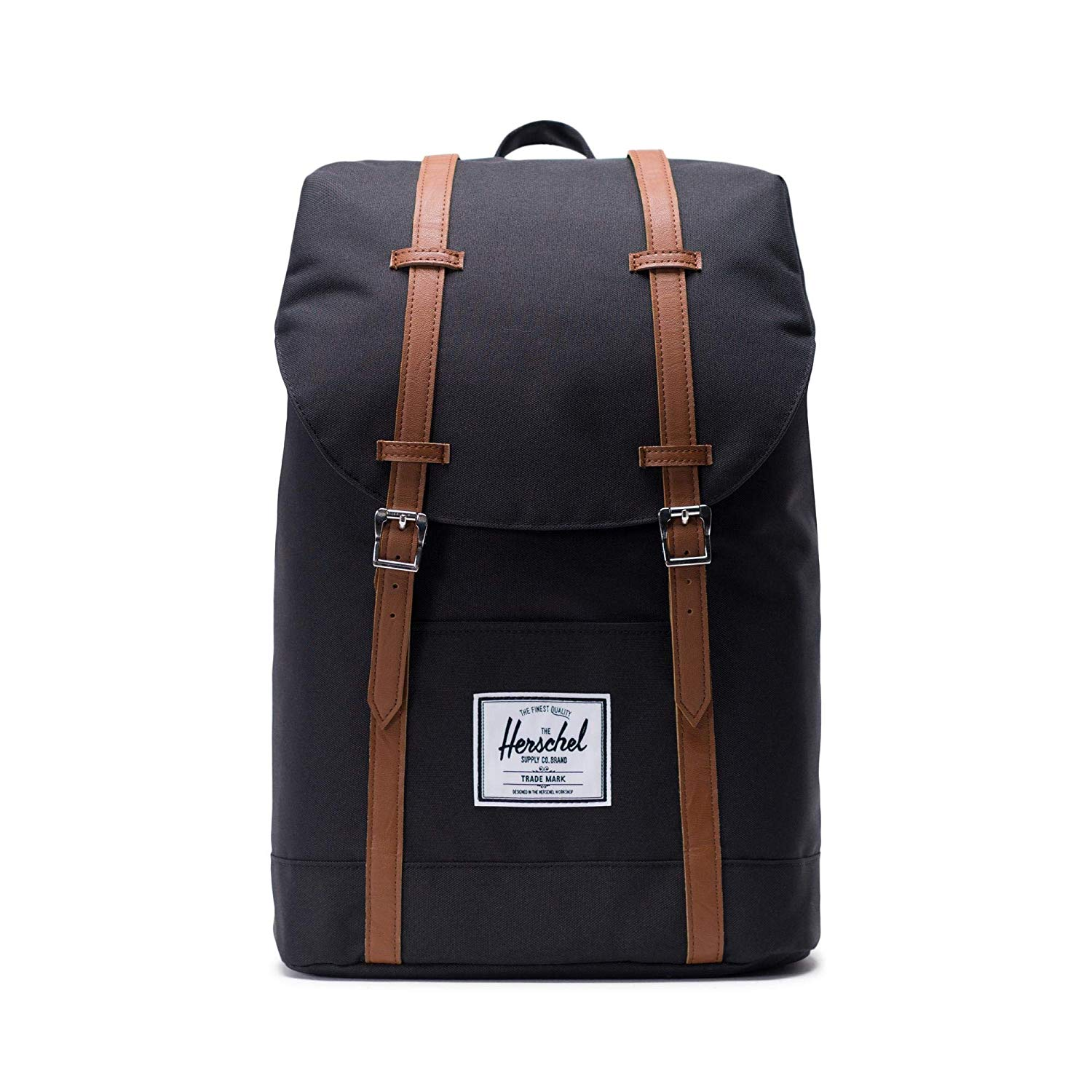 herschel backpack best gifts for dads