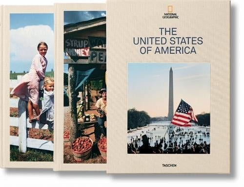 history of the united states book for dad