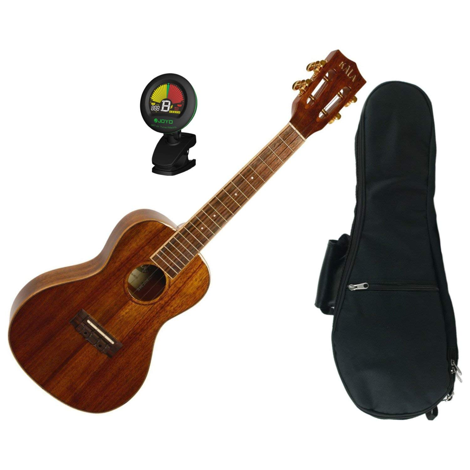 ukulele best gifts for dads