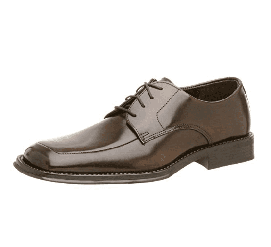 shoes best gifts for dads