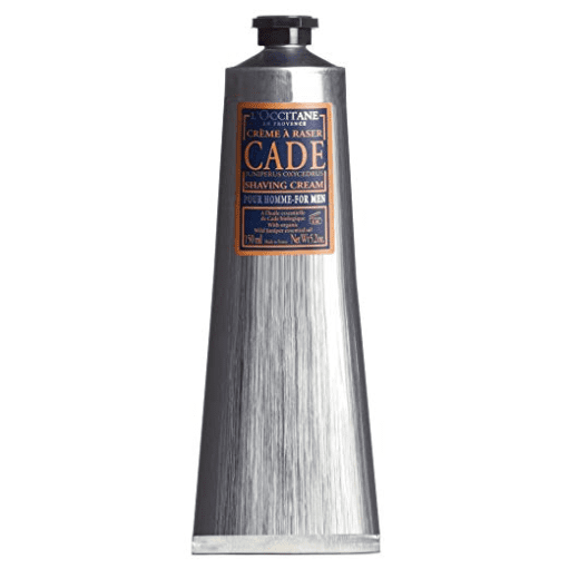 loccitane shaving cream best gifts for dads