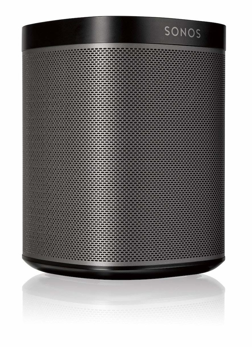 wireless speaker best gifts for dads