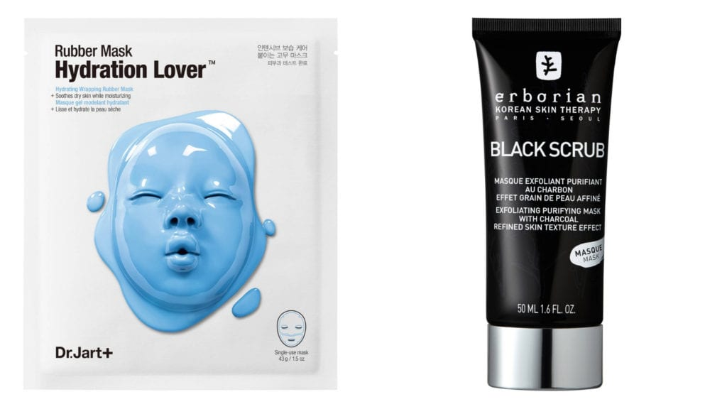 The Beginners Guide to Korean Beauty Products