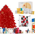 24 Beauty Advent Calendars To Gift Any Beauty Addict – Including Yourself