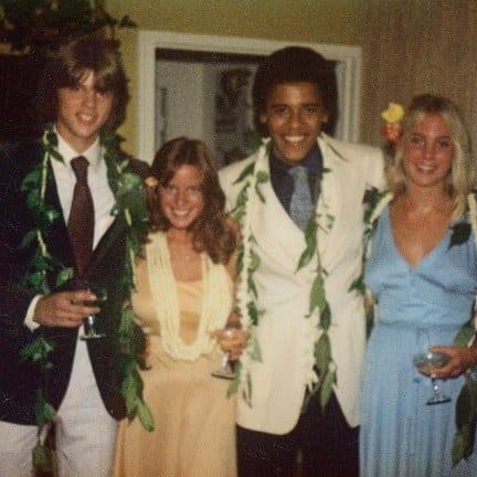 amandla stenberg jaden smith celebrity prom pictures