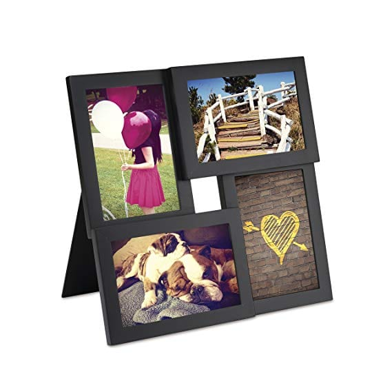 broke student gift giving guide picture frame