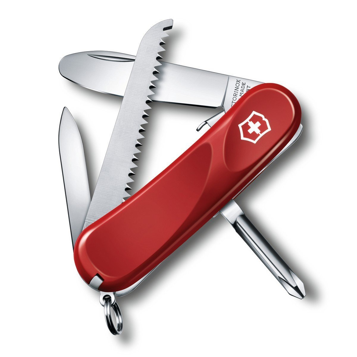 broke student gifts broke student gift giving guide swiss army knife
