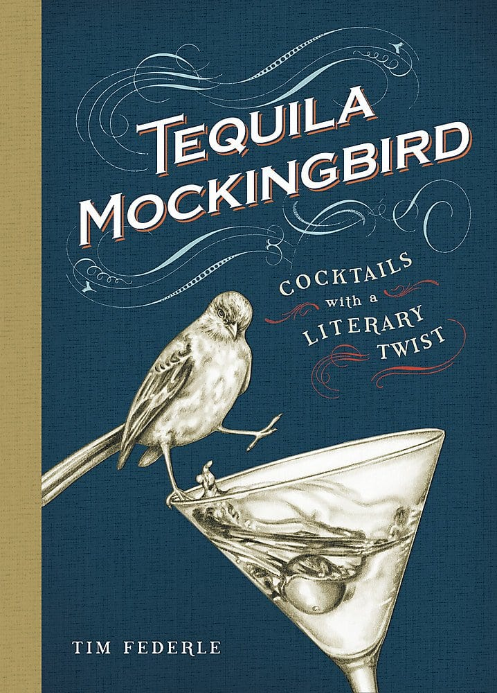 broke student gifts broke student gift giving guide tequila mockingbird