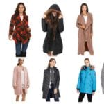 20 Gorgeous, Cheap Coats That Look Way More Expensive Than They Really Are