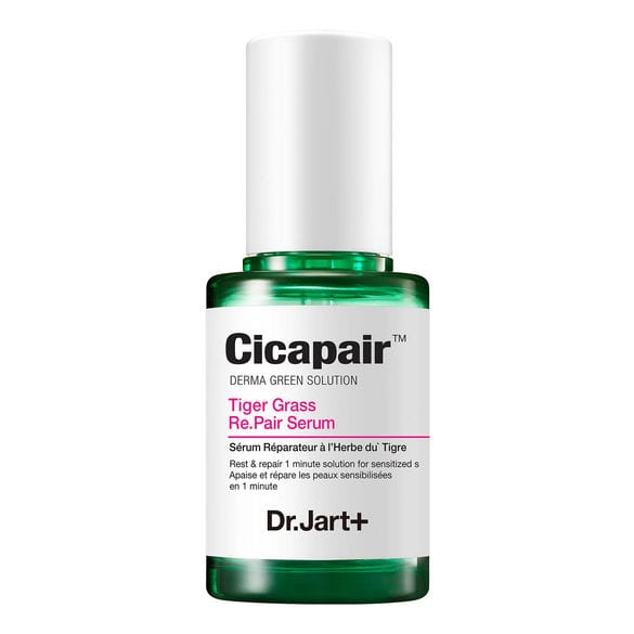 cicapair repair serum korean beauty products