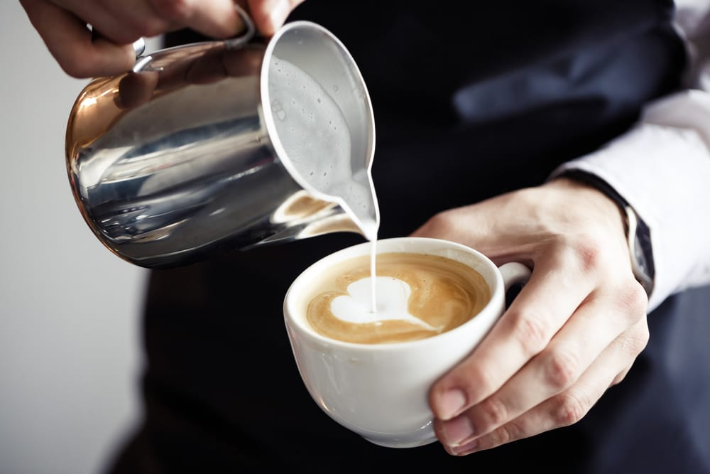 Move Over Mugs: The Ultimate Gift Guide to Coffee-Lover Gifts