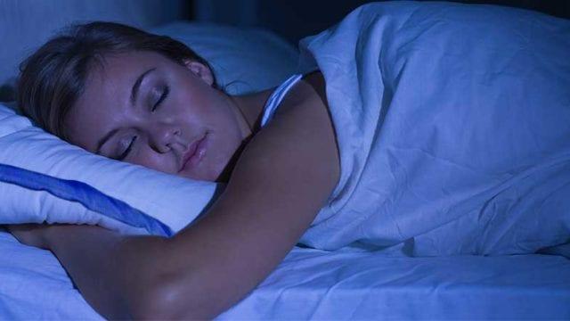 Best Night's Sleep