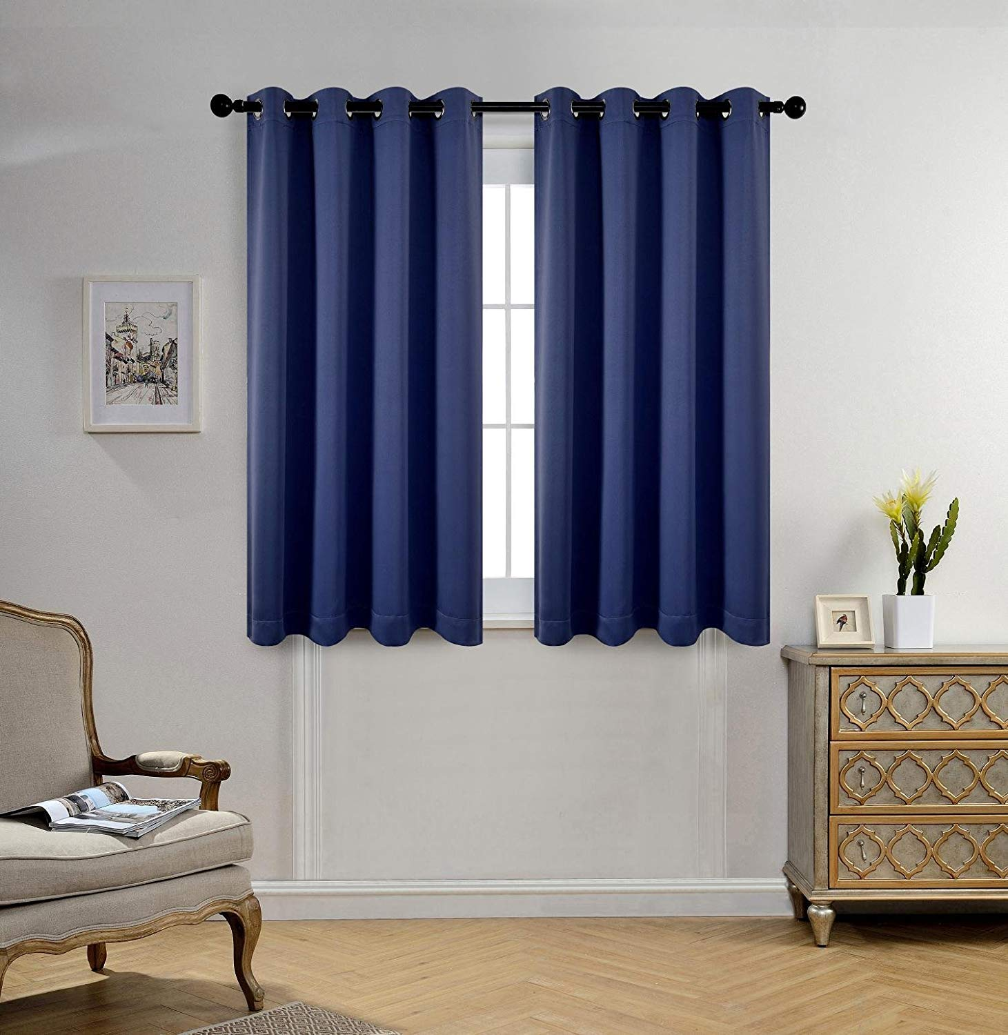 insomniac gifts blackout curtains